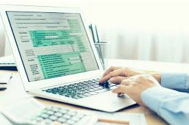 Tax Preparation Software Market to witness Huge Growth with Projected QuickBooks, TaxAct, CompleteTax, Jackson Hewitt