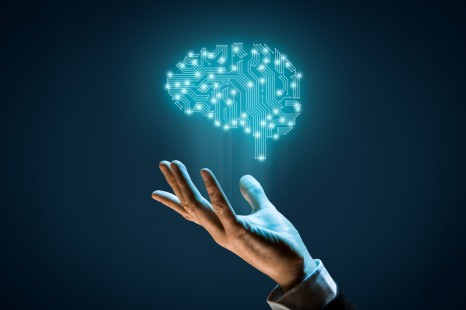 Artificial Intelligence in Medical Imaging 2020 Global Market – Innovation, Technologies, Applications, Verticals, Strategies & Forecasts