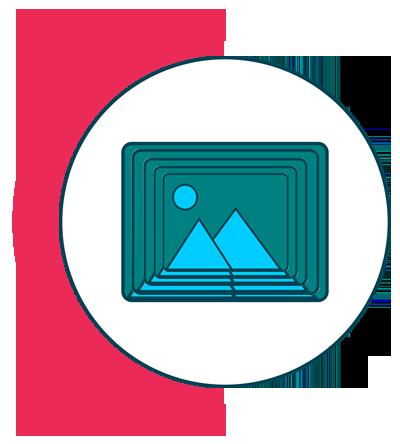 Compress Studio - A free open source image compression platform