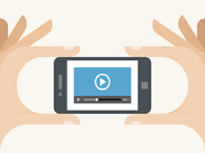 Mobile Video Services Market: Know Technology Exploding in Popularity | Amazon, Netflix & YouTube