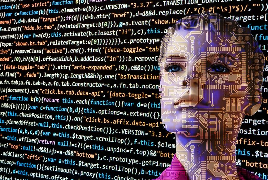 Artificial Intelligence to Make Significant Transformation to Medical Technology in 2020 and Beyond