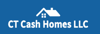 Sell Home Fast In Connecticut - 5 Tips For Home Sellers