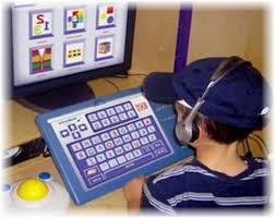 Assistive Technologies for Visual Impairment Market Uncertainty: Pushing Giants towards Constant R&D expense