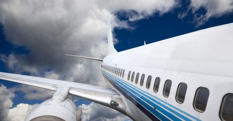 Airline Reservations Software Market Views: Taking A Nimble Approach To 2020