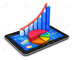 M&A Activity in Accounting Application Market to Set New Growth Cycle