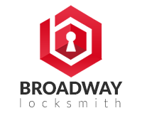 Broadway Locksmith NYC offers Emergency Locksmith Service in Washington Heights, NY