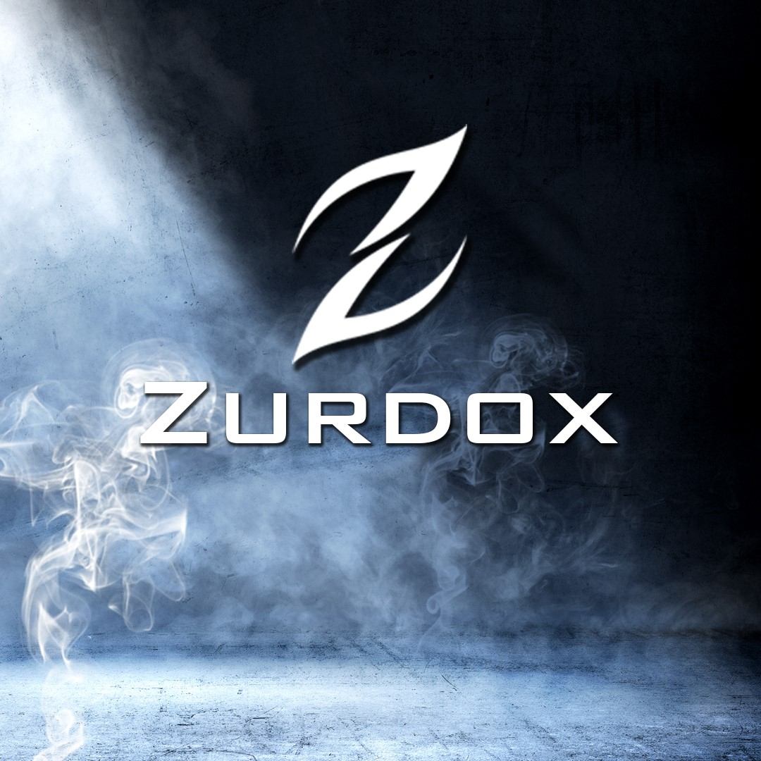 Zurdox partners with academy baseball to support the sports