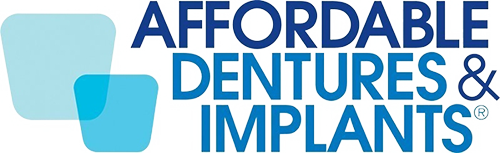 Affordable Dentures & Implants Offers Best Price Guarantee in St. Petersburg, FL