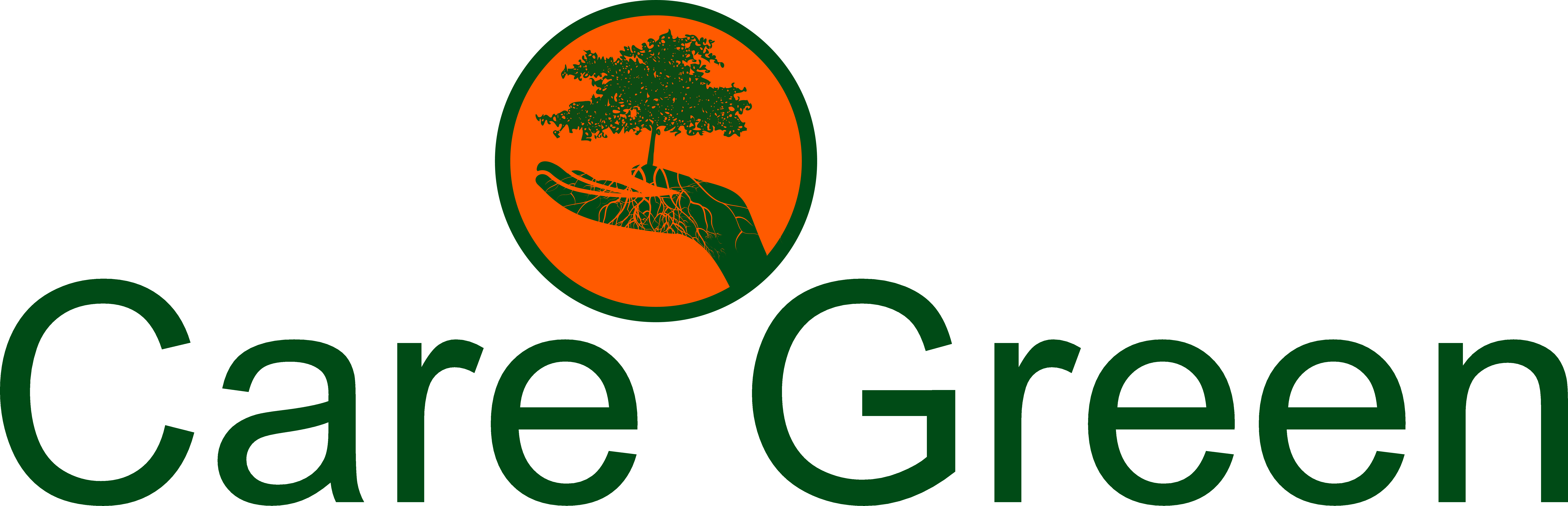 Care Greens Landscaping, the Dallas-Based Pros that Offer Family-Managed Quality, Expand Business Reach