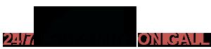247locksmith on call offers Emergency Locksmith Service in Dayton, OH