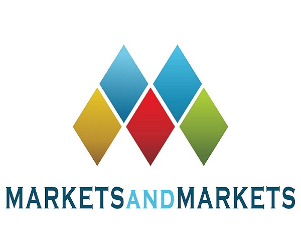 Synchronous Condenser Market Analysis by Key Growth Factors, Ongoing Trends, Market Perspective and Future Opportunities to 2024