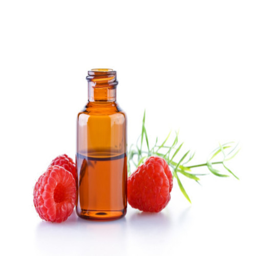 How Strawberry Seed Oil Market Segments Growth Boosting New \'Income Cycle'?