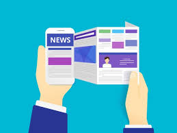 2019 Review: Detailed News Application Market Global Scenario and Development Activity