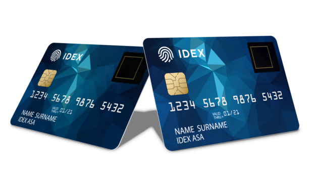 Smart Cards Market Giants Spending Is Going To Boom | CardLogix, Watchdata, NXP, Samsung, Texas, Sony