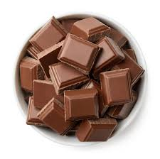 Is Chocolate Market Trapped Between Growth Expectations and Uncertainty?