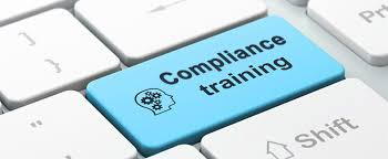 Corporate Compliance Training Market Likely to Boost Future Growth by 2020-2025 | GP Strategies, LRN, SAI Global, EI Design
