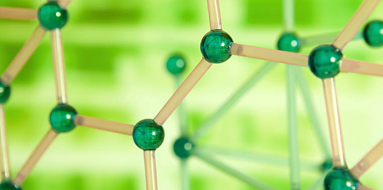 Polyhydroxyalkanoate Market Trends, Share, Size, Influential Trends, Growth Factors, Global Analysis by Leading Companies with Market Sizing & Forecasts to 2023