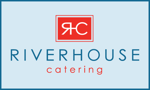 Riverhouse Catering Announces Return of Van Hurd as Executive Chef