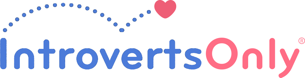 Dating for Introverts: IntrovertsOnly.com Launches First-Ever Introvert Dating Website Designed Exclusively for Introverted Singles