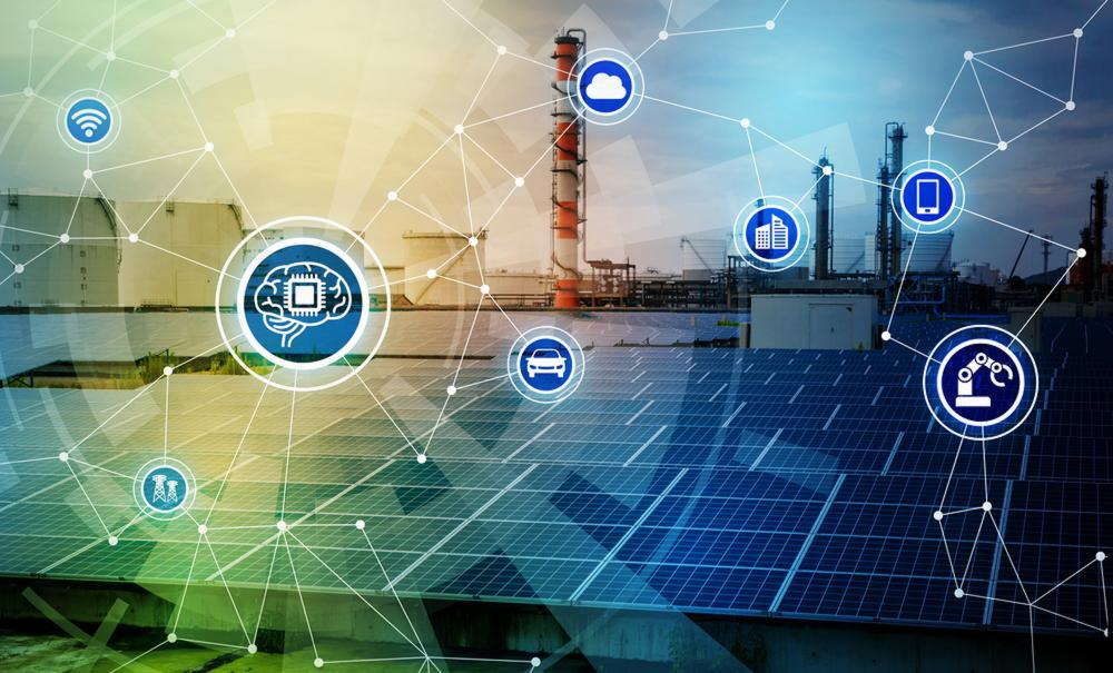 Artificial Intelligence in Energy Growing Popularity and Emerging Trends in the Market | ABB, Alphabet, GE, IBM,
