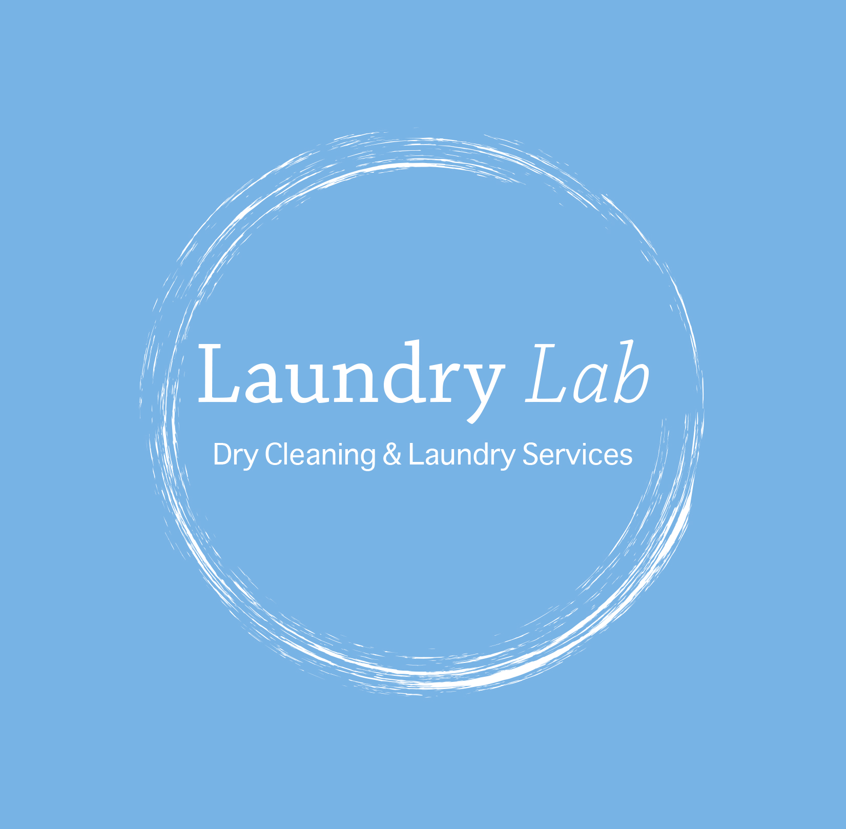 Laundry Lab wants to take out London\'s dirty laundry