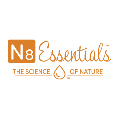 N8 Essentials Manufactures Hand Sanitizers, Adds to Health and Wellness Product Lines