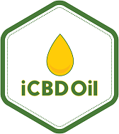 New Online Store Launches iCBD Oil, Offers Complete Spectrum of Pure, Hemp-Derived Products