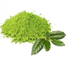 Should You Be Excited About Matcha Tea Powder Market 8.55% CAGR?