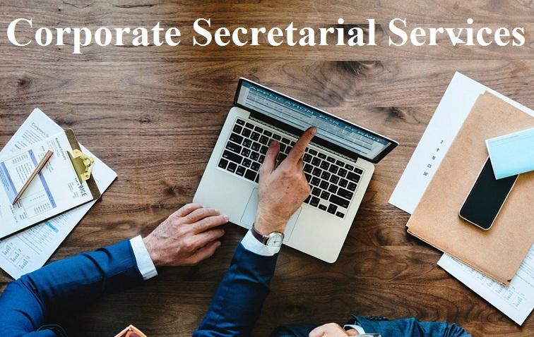 Corporate Secretarial Services Market is expected to see growth rate of 5.13% and may see market size of USD932.5 Million by 2024