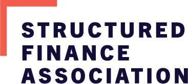 Crypto Asset Rating Inc. Becomes Member of Structured Finance Association (SFA)