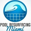 Pool Resurfacing Miami Expert Contractors are now completely Licensed