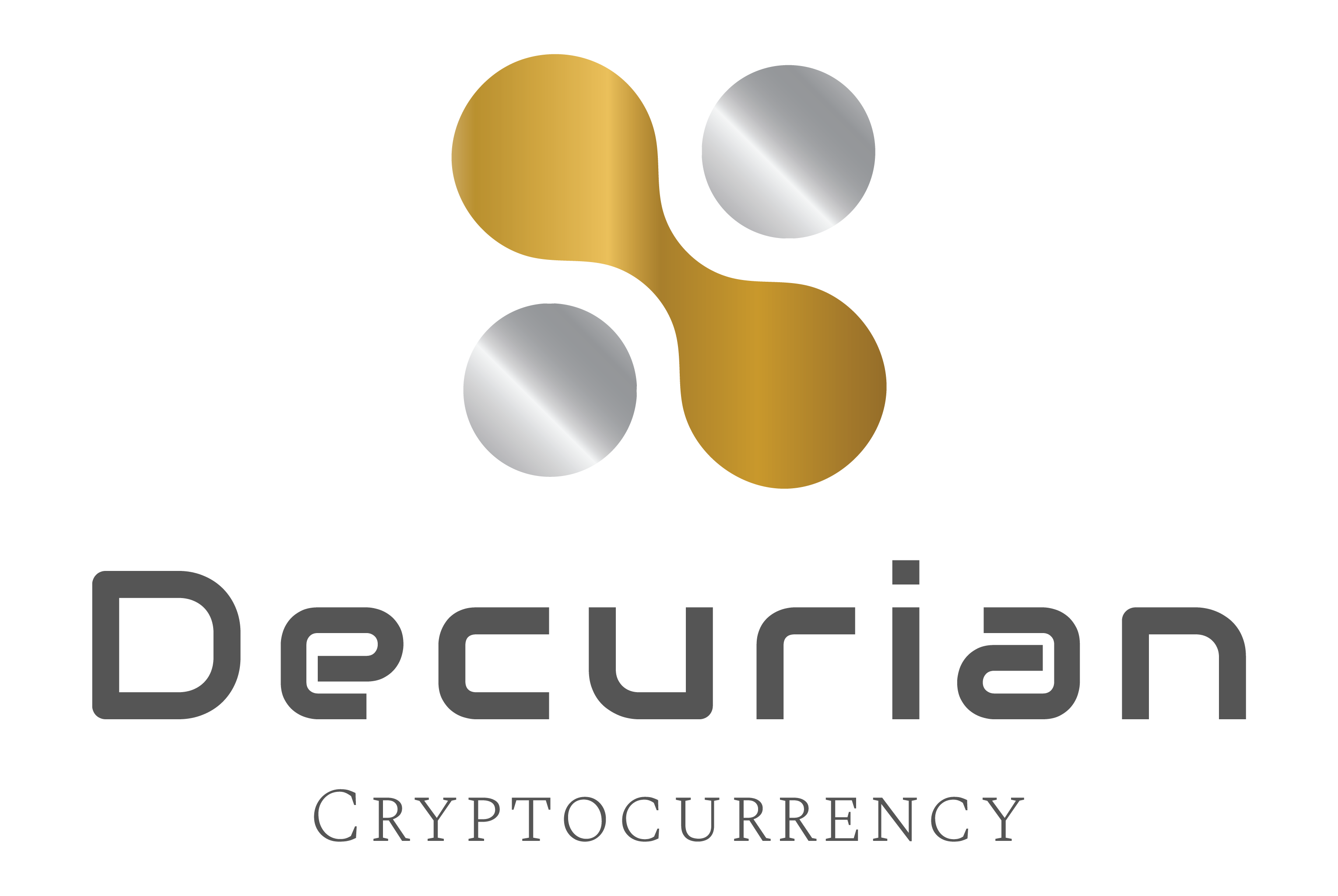 "New cryptocurrency Decurian attracts ""unexpected"" interest before last ICO stage"