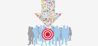 Audience Analytics Market: Identify What Really Matter to Consumer At Some Point?
