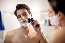 Wet Electric Shavers Market Outlook: Heading To the Clouds