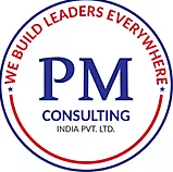 Prime Meridian Consulting: Building Emotionally Intelligent Leaders