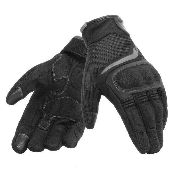 Motorcycle Gloves Market - Investment Opportunities in Competitive Environment