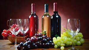 Fruit wine Market to see Huge Growth by 2020-2025: The California Fruit Wine Co., E&J Gallo Winery, Bruntys