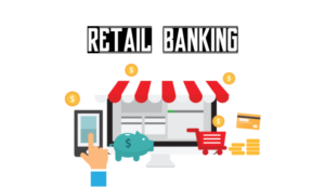 Retail Banking Market Will Hit Big Revenues In Future | HSBC, Bank of America, Deutsche Bank