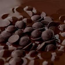 Organic Cocoa Liquor Market Seeking Excellent Growth | Cargill, Olam, Ciranda, Barry Callebaut
