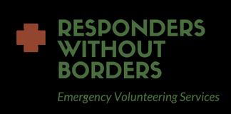 Responders Without Borders Extend Their Emergency Medical Relief Services to New Territories