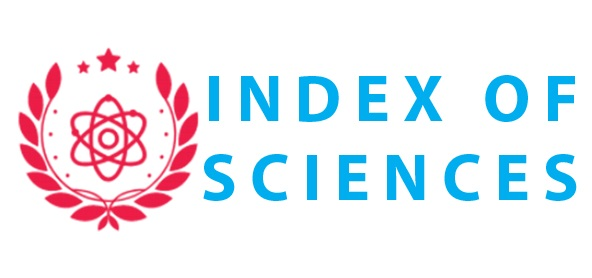 """Index of Sciences"" - a Scientific Website which belongs to the U.K. providing Health information to its Users"