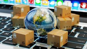 Package Tracking Software Market Checkout the Unexpected Future 2025 | key Players SendSuite, Notifii, Envoy Deliveries, ParcelAlert