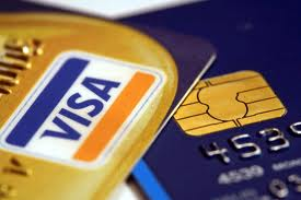 Banking and Payment Smart Cards Market is expected to see growth rate of 9%
