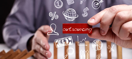 Secure Outsourcing Services Market Poised to Achieve Significant Growth in the coming Years