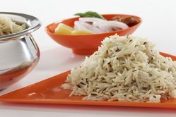 Ready to Eat Rice Market Latest Review: Know More about Industry Gainers