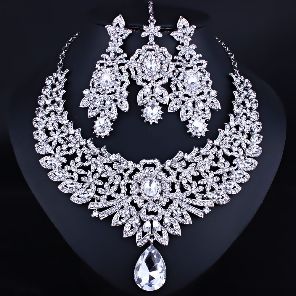 Global Wedding Jewelry Market Analysis 2020: Wedding Jewelry Industry Size, Share, Consumption, key Players| Forecast to 2026