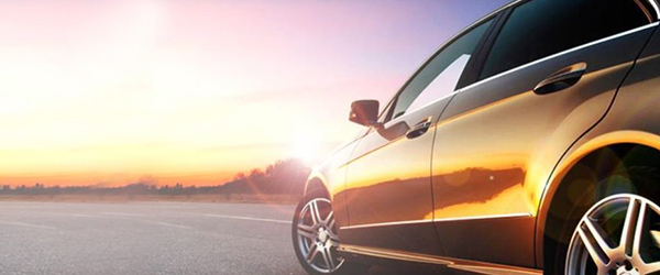 Luxury Car Rental Market 2020 Global Industry – Key Players, Size, Trends, Opportunities, Growth- Analysis to 2026