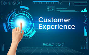 The Continuing Growth Story of Customer Experience Software Market?