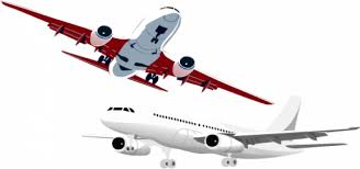 Aerospace Engineering Services Market is expected to reach USD 188.23 billion by 2025, at a CAGR of 25.9%