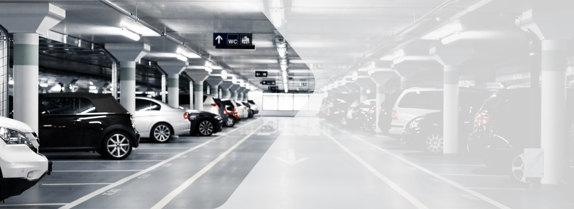 Parking Management Market is Booming Worldwide with Conduent, Indigo, Amano, Swarco, Skidata